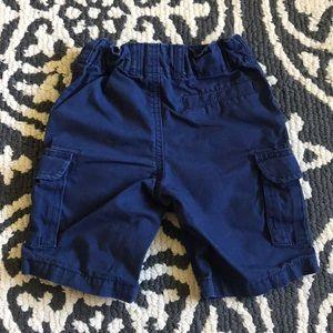 Carter's Bottoms - Carters brand boys 3T shorts